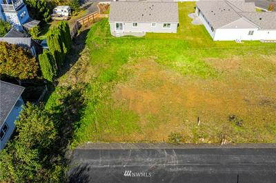 912 WATER STREET, South Bend, WA 98586 - Photo 2