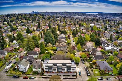 525 NW 70TH ST, Seattle, WA 98117 - Photo 2