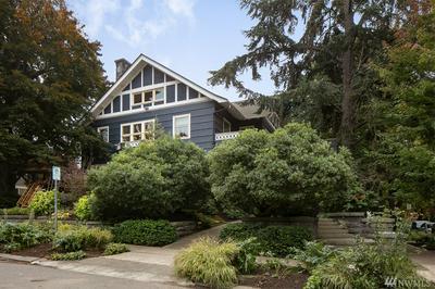 720 14TH AVE E, Seattle, WA 98112 - Photo 1