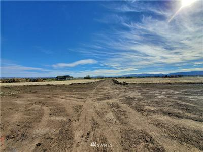 171 GOLD BUCKLE LN, Ellensburg, WA 98926 - Photo 2