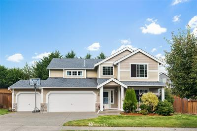 3008 SW 311TH ST, Federal Way, WA 98023 - Photo 1