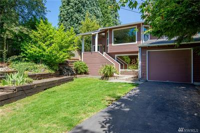 912N N 98TH ST, Seattle, WA 98103 - Photo 1