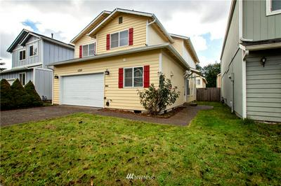6309 SHELBY CT SE, Lacey, WA 98503 - Photo 2
