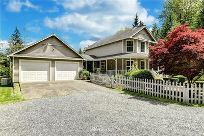 1717 149TH AVE SE, Snohomish, WA 98290 - Photo 1