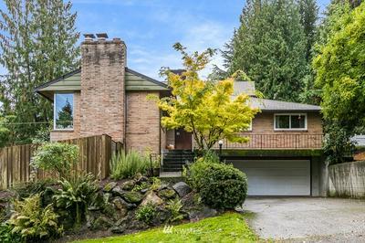7835 S 118TH ST, Seattle, WA 98178 - Photo 1
