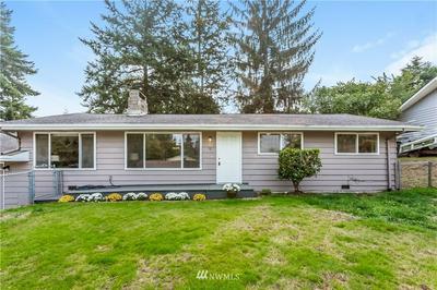 12 74TH ST SW, Everett, WA 98203 - Photo 2