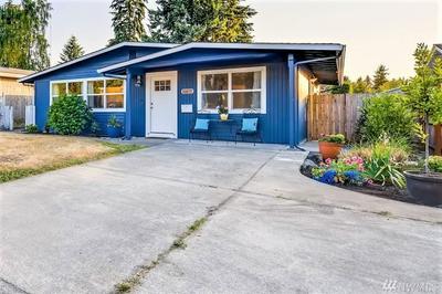 3736 N VILLARD ST, Tacoma, WA 98407 - Photo 1