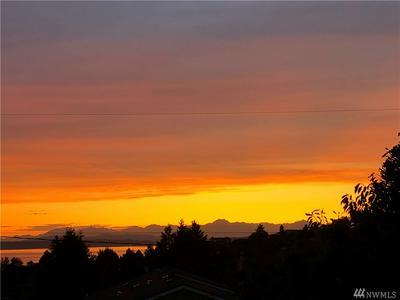 4807 45TH AVE SW, Seattle, WA 98116 - Photo 1
