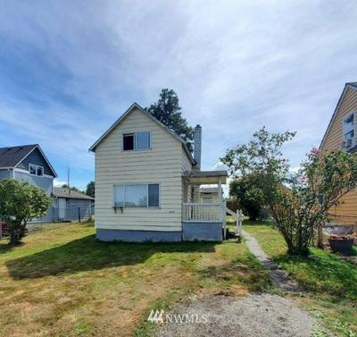1648 E 34TH ST, Tacoma, WA 98404 - Photo 2