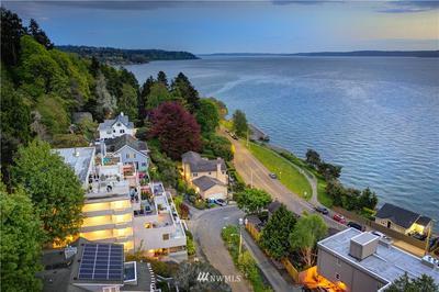 4248 CHILBERG AVE SW APT 301, Seattle, WA 98116 - Photo 2