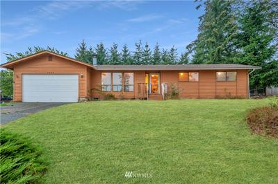 1602 GALA CT, Bellingham, WA 98226 - Photo 1
