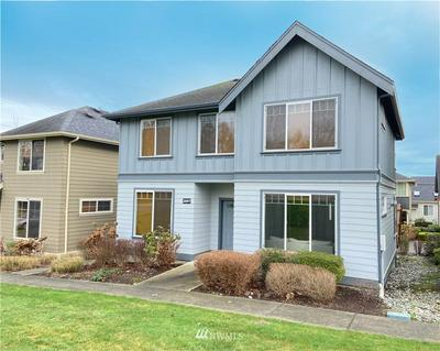2097 ROXY LOOP, Ferndale, WA 98248 - Photo 1