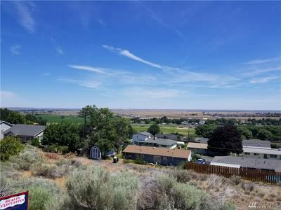B VUE CREST DR, Ephrata, WA 98823 - Photo 2