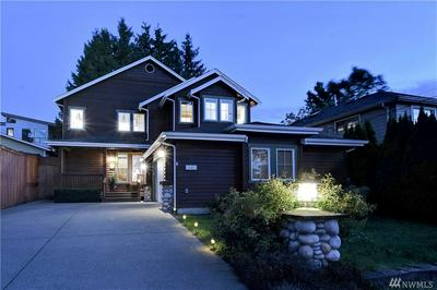 935 N 31ST ST, Renton, WA 98056 - Photo 2