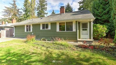 10630 27TH AVE SW, Seattle, WA 98146 - Photo 1