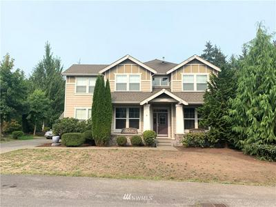 4698 RUTHERFORD CIR SW, Port Orchard, WA 98367 - Photo 2