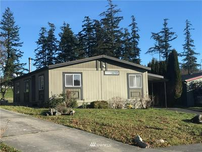 1785 DOUGLAS RD UNIT 20, San Juan Island, WA 98250 - Photo 1