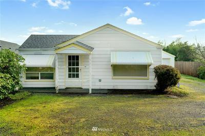 4310 CLEVELAND AVE SE, Tumwater, WA 98501 - Photo 2