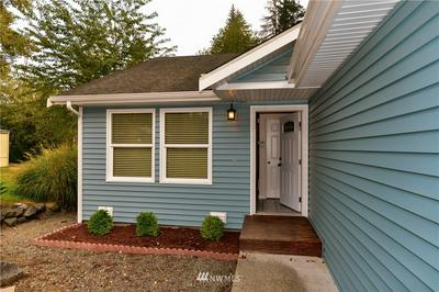 17602 119TH PL NE, Arlington, WA 98223 - Photo 2