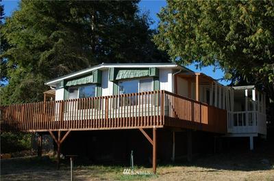 865 BOBWHITE LN, Coupeville, WA 98239 - Photo 1