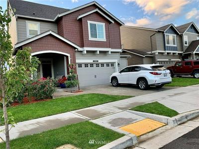 1006 32ND ST NW, Puyallup, WA 98371 - Photo 2