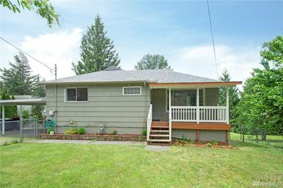 1603 12TH AVE, Milton, WA 98354 - Photo 1