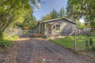 17202 HEATHER LN SE, Yelm, WA 98597 - Photo 1