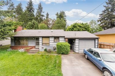 128 NE 130TH ST, Seattle, WA 98125 - Photo 1