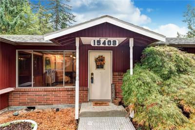 15408 20TH PL W, Lynnwood, WA 98087 - Photo 2