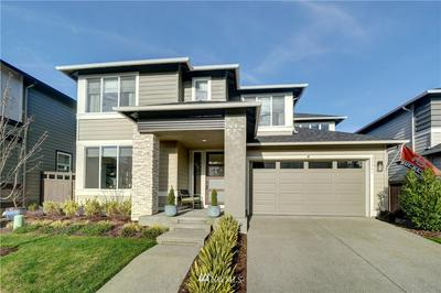 24046 SE 258TH LN, Maple Valley, WA 98038 - Photo 2