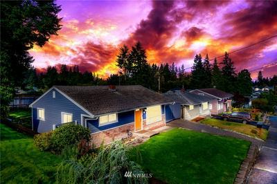 7332 BEVERLY LN, Everett, WA 98203 - Photo 1