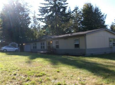 1601 NE BEAR RIDGE RD, Belfair, WA 98528 - Photo 1