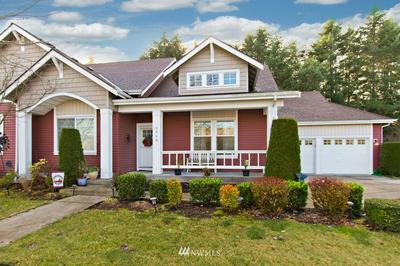 2968 MARTIN PL, Dupont, WA 98327 - Photo 2