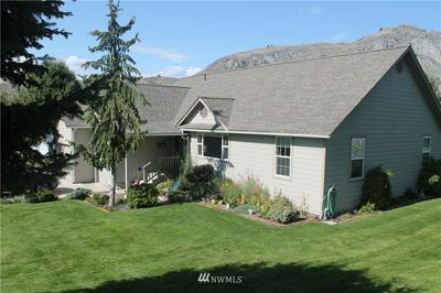 9 ORCHARD LOOP S, Tonasket, WA 98855 - Photo 2