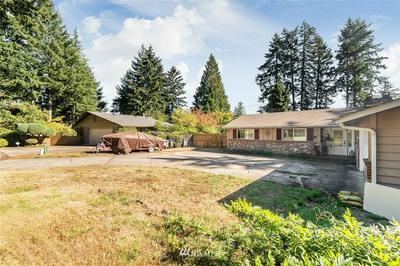 6706 TWIN HILLS DR W, University Place, WA 98467 - Photo 2