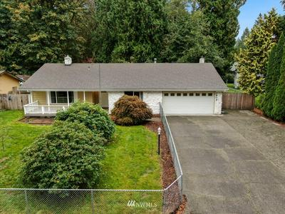 2805 BRENTWOOD DR SE, Lacey, WA 98503 - Photo 2