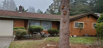 428 THUNDERBIRD CT SE, Olympia, WA 98503 - Photo 1