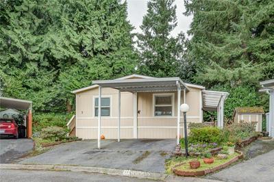 5810 FLEMING ST UNIT 7, Everett, WA 98203 - Photo 1