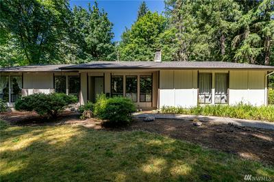 6527 NORTHILL DR SW, Olympia, WA 98512 - Photo 2