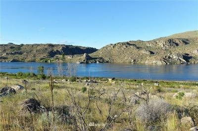 0 LOT 1 BOULDER GULCH, Pateros, WA 98846 - Photo 2