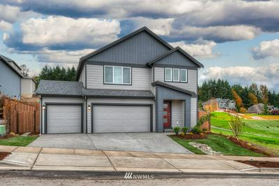 12615 171ST AVENUE SE # 2012, Snohomish, WA 98290 - Photo 1
