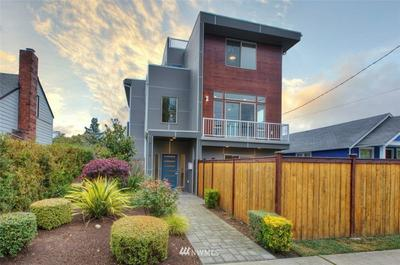 8328 9TH AVE NW, Seattle, WA 98117 - Photo 1