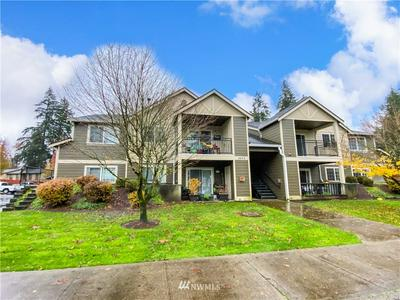 1417 EVERGREEN PARK DR SW UNIT 101, Olympia, WA 98502 - Photo 1