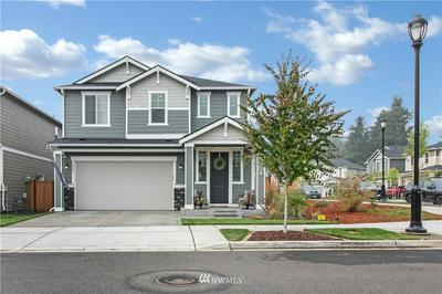 5007 KENRICK ST SE, Lacey, WA 98503 - Photo 1