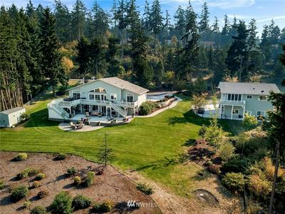 591 SAWMILL RD, Oak Harbor, WA 98277 - Photo 1