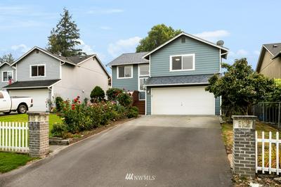 418 E 61ST ST, Tacoma, WA 98404 - Photo 1