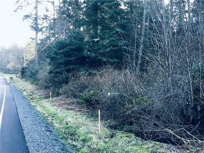 0 RACE ROAD, Coupeville, WA 98239 - Photo 1