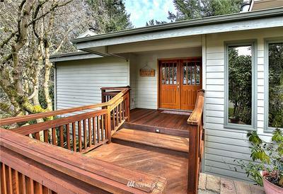 6839 TOPAZ DR SW, Lakewood, WA 98498 - Photo 2