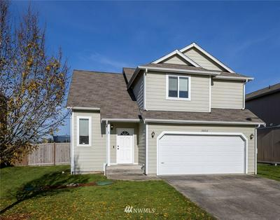 16602 GREENLEAF AVE SE, Yelm, WA 98597 - Photo 1