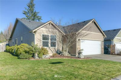 2204 STILLWATER AVE NW, Olympia, WA 98502 - Photo 2